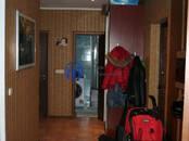 Квартиры,  Московская область Котельники, цена 7 999 000 рублей, Фото
