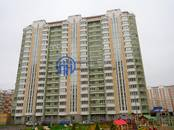 Квартиры,  Москва Жулебино, цена 4 600 000 рублей, Фото
