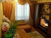 Квартиры,  Москва Рязанский проспект, цена 7 500 000 рублей, Фото