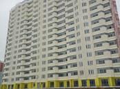 Квартиры,  Москва Лермонтовский проспект, цена 4 320 000 рублей, Фото