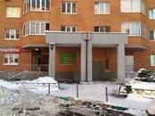 Квартиры,  Московская область Котельники, цена 7 000 000 рублей, Фото