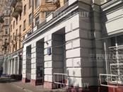 Здания и комплексы,  Москва Автозаводская, цена 172 000 000 рублей, Фото