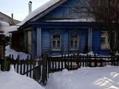 Дома, хозяйства,  Нижегородская область Бор, цена 750 000 рублей, Фото