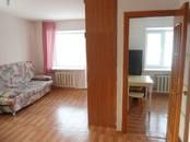 Квартиры,  Томская область Томск, цена 1 850 000 рублей, Фото