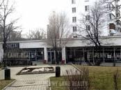 Здания и комплексы,  Москва Другое, цена 319 874 000 рублей, Фото