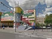 Здания и комплексы,  Москва Кантемировская, цена 650 000 рублей/мес., Фото