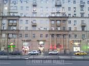 Здания и комплексы,  Москва Красносельская, цена 1 500 000 рублей/мес., Фото