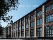 Здания и комплексы,  Москва Марксистская, цена 8 848 350 рублей/мес., Фото