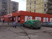Здания и комплексы,  Москва Тимирязевская, цена 1 400 000 рублей/мес., Фото