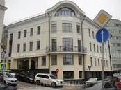 Здания и комплексы,  Москва Трубная, цена 761 001 000 рублей, Фото