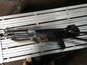 Охота, рыбалка,  Оружие Охотничье, цена 13 000 рублей, Фото