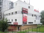 Здания и комплексы,  Москва Другое, цена 179 956 556 рублей, Фото