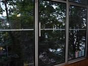 Квартиры,  Краснодарский край Краснодар, цена 2 920 000 рублей, Фото