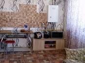 Дома, хозяйства,  Брянская область Брянск, цена 2 790 000 рублей, Фото