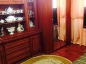 Дома, хозяйства,  Московская область Люберецкий район, цена 9 500 000 рублей, Фото