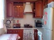 Квартиры,  Москва Щербинка, цена 10 000 000 рублей, Фото
