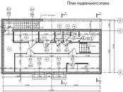 Магазины,  Москва Преображенская площадь, цена 39 000 000 рублей, Фото