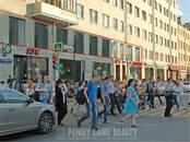 Здания и комплексы,  Москва Белорусская, цена 3 200 000 рублей/мес., Фото