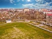 Квартиры,  Калининградскаяобласть Балтийск, цена 2 650 000 рублей, Фото