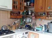 Квартиры,  Москва ВДНХ, цена 4 950 000 рублей, Фото
