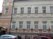 Здания и комплексы,  Москва Трубная, цена 1 300 000 рублей/мес., Фото