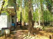 Дома, хозяйства,  Ленинградская область Лужский район, цена 9 700 000 рублей, Фото