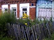 Дома, хозяйства,  Владимирская область Юрьев-Польский, цена 300 000 рублей, Фото