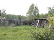 Дома, хозяйства,  Владимирская область Судогда, цена 499 000 рублей, Фото