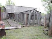 Дома, хозяйства,  Владимирская область Судогда, цена 550 000 рублей, Фото