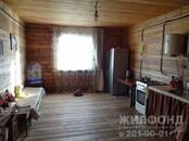 Дома, хозяйства,  Новосибирская область Новосибирск, цена 5 330 000 рублей, Фото