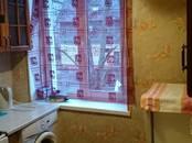 Квартиры,  Калининградскаяобласть Калининград, цена 1 300 000 рублей, Фото