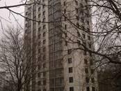Квартиры,  Москва Бабушкинская, цена 13 600 000 рублей, Фото