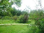 Дачи и огороды,  Московская область Носовихинское ш., цена 500 000 рублей, Фото