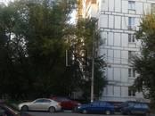 Квартиры,  Москва Новогиреево, цена 8 200 000 рублей, Фото
