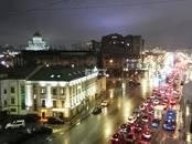 Квартиры,  Москва Полянка, цена 34 900 000 рублей, Фото