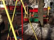 Квартиры,  Москва Люблино, цена 2 650 000 рублей, Фото