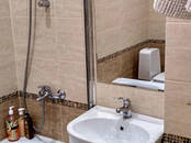 Квартиры,  Краснодарский край Краснодар, цена 3 940 000 рублей, Фото