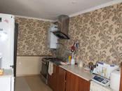 Дома, хозяйства,  Краснодарский край Краснодар, цена 4 500 000 рублей, Фото