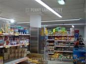 Здания и комплексы,  Москва Кунцевская, цена 490 000 рублей/мес., Фото