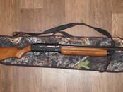 Охота, рыбалка,  Оружие Охотничье, цена 22 000 рублей, Фото