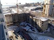 Квартиры,  Краснодарский край Новороссийск, цена 3 656 000 рублей, Фото