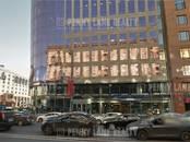 Здания и комплексы,  Москва Белорусская, цена 2 630 000 рублей/мес., Фото