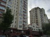 Квартиры,  Москва Речной вокзал, цена 23 450 000 рублей, Фото