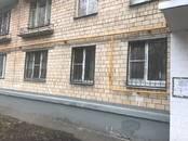 Квартиры,  Москва Багратионовская, цена 8 700 000 рублей, Фото