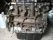 Запчасти и аксессуары,  Ford Explorer, цена 160 000 рублей, Фото