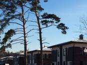 Квартиры,  Московская область Малаховка, цена 1 590 000 рублей, Фото