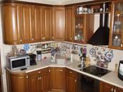 Квартиры,  Москва Братиславская, цена 11 700 000 рублей, Фото