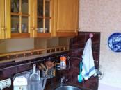 Квартиры,  Москва Марьино, цена 4 800 000 рублей, Фото