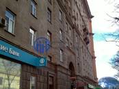 Квартиры,  Москва Сокол, цена 23 000 000 рублей, Фото