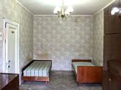 Квартиры,  Москва Войковская, цена 5 900 000 рублей, Фото